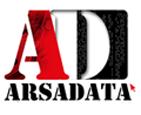 Arsadata Blogg | Senaste nytt om datorer, bärbara datorer, speldatorer, gaming och IT-nyheter